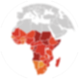 corroption-perception-index-africa.png