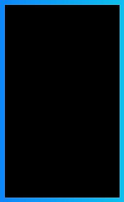 levelapp-web-frame.png