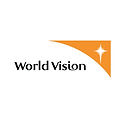 world-vision-logo-rounded.png