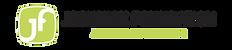logo-afjochnick-foundation.png