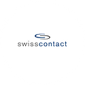 swiss-contact-logo-rounded.png