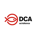dca-logo-rounded.png