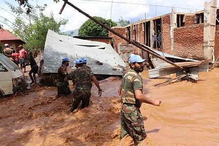 relay-uvira-monusco.png
