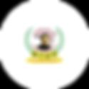 donbosco-kakuma-logo-rounded.png