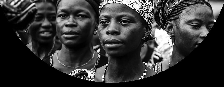 new-la-africanwomen2.png