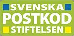 swedishpostkod-logo-lr.png