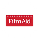 logo-filmaid.png