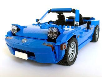 Mazda MX5 (4).JPG