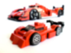Ferrari LMP1 (1).JPG