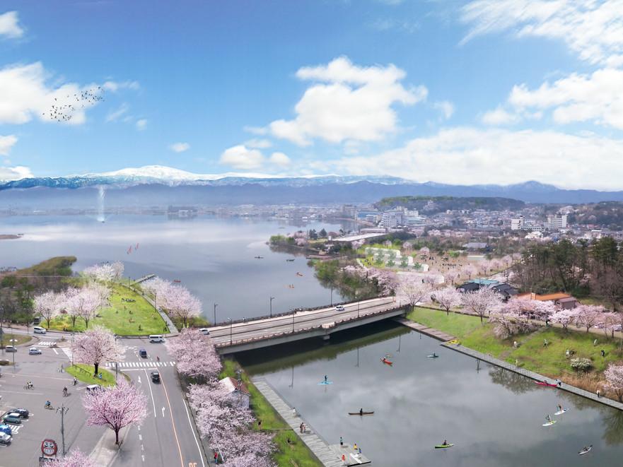 170502_鳥瞰_桜_110.jpg