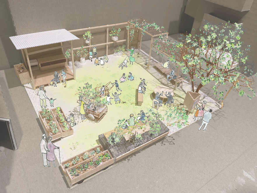 【最終版】芝未来予想図.jpg