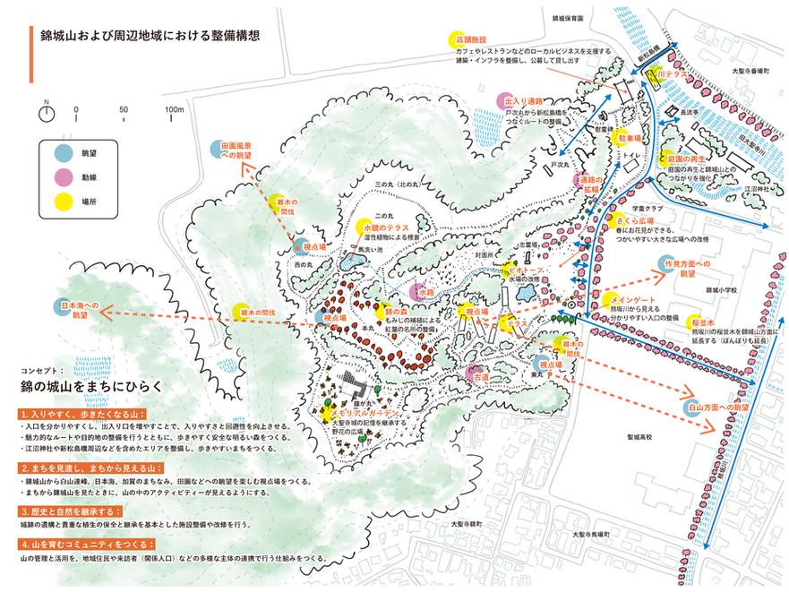 210305_錦城山構想プラン.jpg