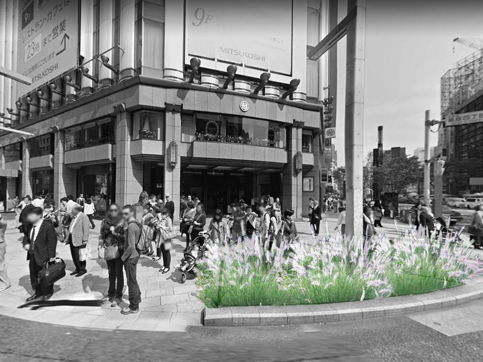 191118_4丁目交差点レンダリング.jpg