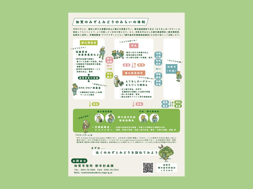 緑の基本計画_web画像-03.png