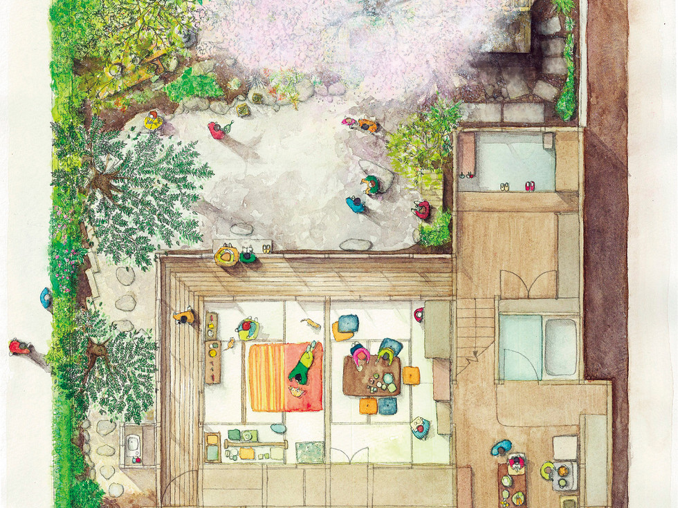 180328_桜縁荘手描きレンダリング.jpg