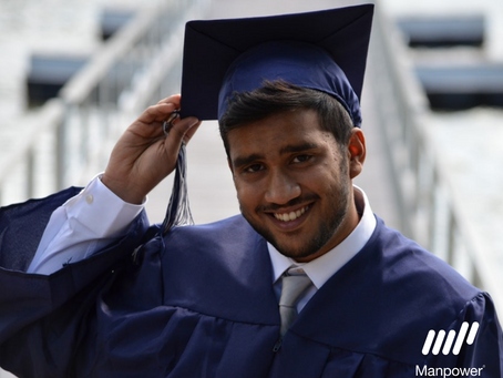 3 Questions to Ask Yourself to Determine an Education and Career Path After High School