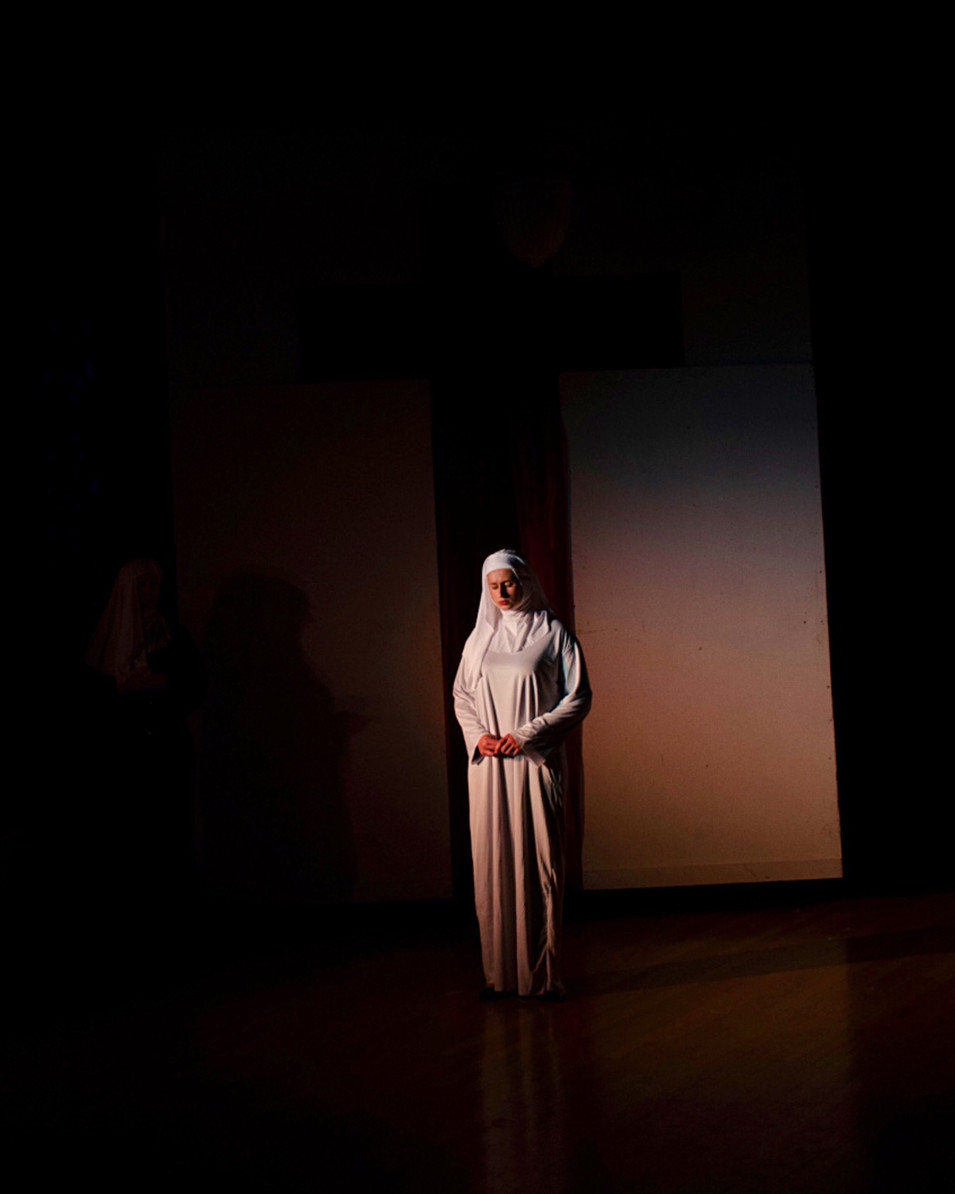 Dialogues of the Carmelites, 2019