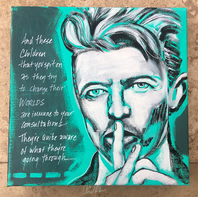 bowie-painting