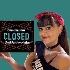 commissions-closed.jpg