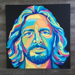 Eddie-Vedder-resized-wm