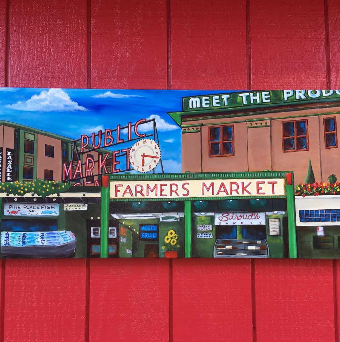 PikePlace-Painting.png