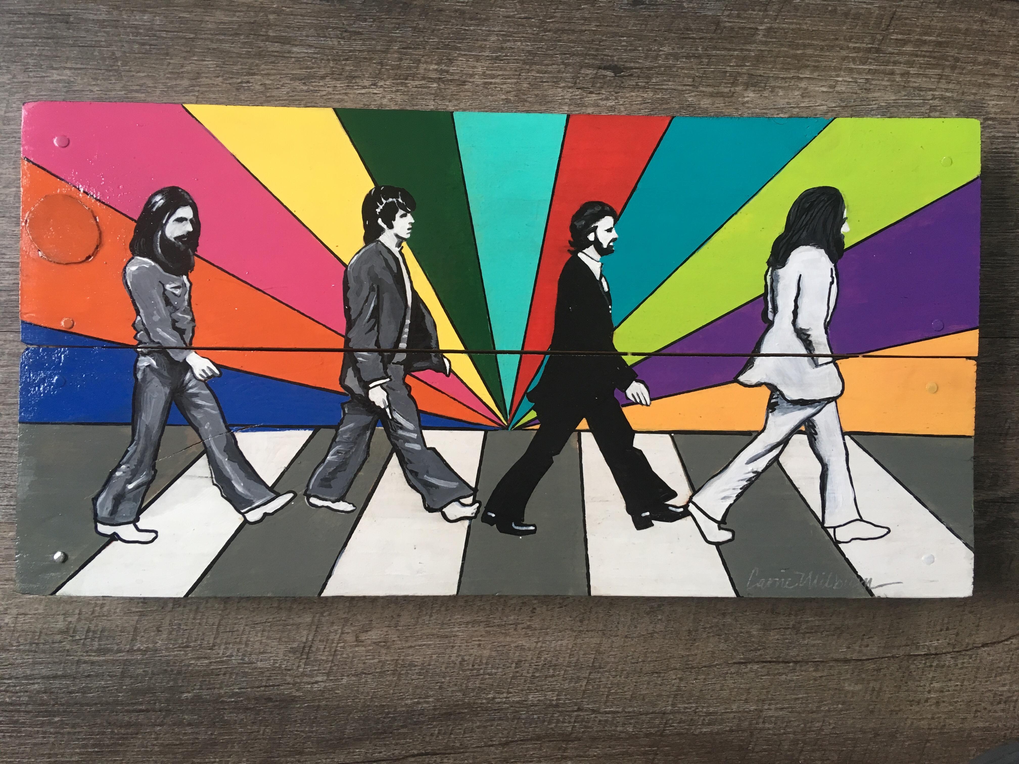 Beatles123