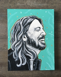 dave-grohl-resized
