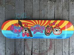 banana-splits-skateboard