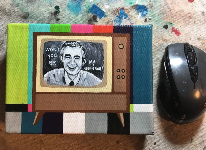 mr-rogers-resized