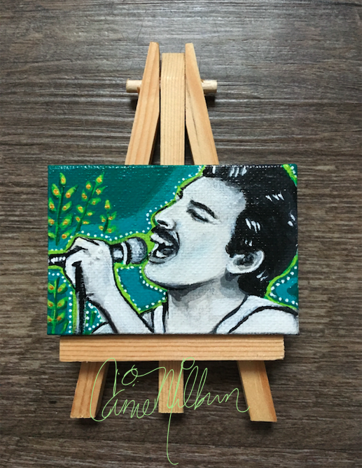 freddie-mercury-painting