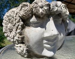 snohomish-statuary