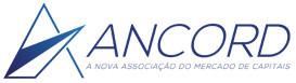 logo-ancord.jpg
