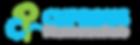 horizontal logo 500px-01.png