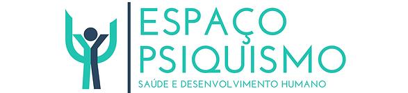 SAÚDE_E_DESENVOLVIMENTO_HUMANO_(1).png