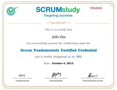 certificado scrum.png