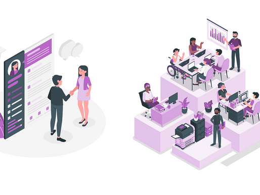 Startups cada vez mais adotam a Gestão Comportamental