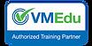 VM_EDU.webp