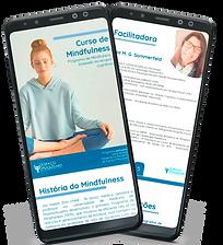 curso de mindfulness.png