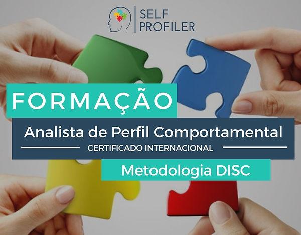 FormacaoAnalista_Logo.jpg