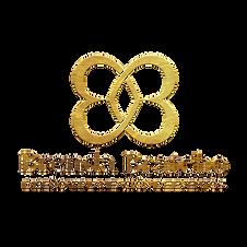 LOGO-BRENDA-BRATCHO-DORADO-SOCIAL.png