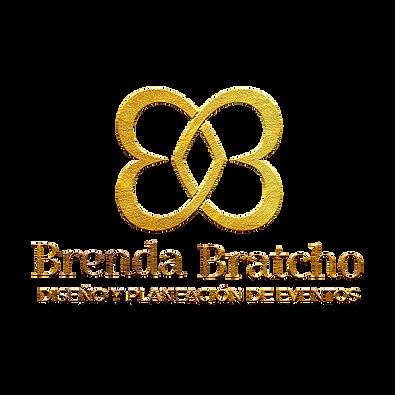 LOGO-BRENDA-BRATCHO-DORADO-SOCIAL-WEB.pn