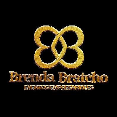 LOGO-BRENDA-BRATCHO-DORADO-EMPRESARIAL-W