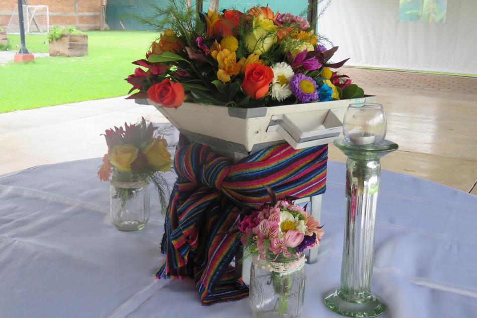 salon-para-bodas