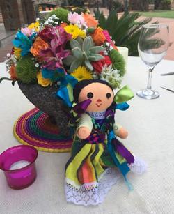 decoracion-mexicana-boda