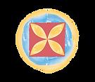 logo final ciranda-02.png