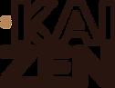 kaizen logo.png