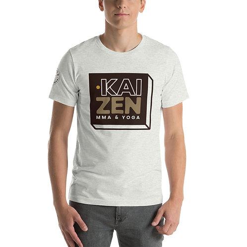 Kaizen Premiere