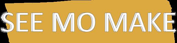 see mo make homepage
