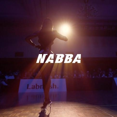 NABBA WFF KOREA 2018 FINAL GRAND PRIX AFTER MOVIE