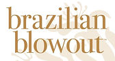 brazilian blowout pic logo_full.jpeg